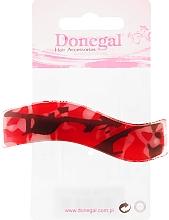 Духи, Парфюмерия, косметика Заколка для волос, 5274 - Donegal Hairpin Automatic-Wave