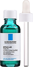 Духи, Парфюмерия, косметика Ультраконцентрированная сыворотка для лица - La Roche-Posay Effaclar Serum