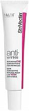 Духи, Парфюмерия, косметика Интенсивный концентрат для глаз против морщин - StriVectin Intensive Eye Concentrate For Wrinkles