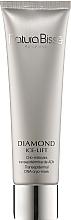 Духи, Парфюмерия, косметика ДНК крио-маска - Natura Bisse Diamond Ice-lift