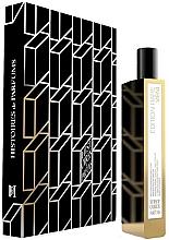 Духи, Парфюмерия, косметика Histoires de Parfums Edition Rare Veni - Парфюмированная вода (миниатюра)