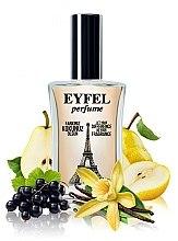 Духи, Парфюмерия, косметика Eyfel Perfume K-28 - Парфюмированная вода