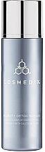 Духи, Парфюмерия, косметика Деликатный скраб с салициловой кислотой - Cosmedix Purity Detox Scrub