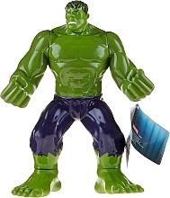 Духи, Парфюмерия, косметика Гель-пена для ванны и душа - Admiranda Hulk