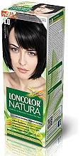 Духи, Парфюмерия, косметика Перманентная краска для волос - Loncolor Natura