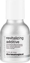 Духи, Парфюмерия, косметика Восстанавливающая сыворотка для лица - Dermalogica Revitalizing Additive