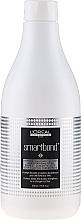 Духи, Парфюмерия, косметика Система средств для укрепления волос - L'Oreal Professionnel Smartbond Step 1 Active Concentrate