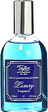 Духи, Парфюмерия, косметика Taylor of Old Bond Street The St James - Одеколон
