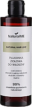 Духи, Парфюмерия, косметика Ополаскиватель для волос - NaturalME Natural Hair Balm