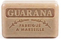 "Духи, Парфюмерия, косметика Марсельское мыло ""Гуарана"" - Foufour Savonnette Marseillaise Guarana"