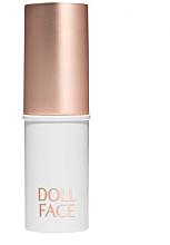 Духи, Парфюмерия, косметика Праймер для лица в стике - Doll Face Mattify & Perfect Blur Primer Stick