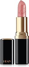 Духи, Парфюмерия, косметика Помада для губ - Hean Classic Colours Festival Lipstick