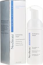 Духи, Парфюмерия, косметика Пенка для умывания - NeoStrata Skin Active Exfoliating Wash