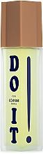 Духи, Парфюмерия, косметика Parfums Parour Do It - Туалетная вода