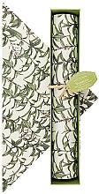 Духи, Парфюмерия, косметика Castelbel Verbena Fragranced Drawer Liners - Ароматизированная бумага для шкафов