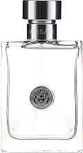 Духи, Парфюмерия, косметика Versace Versace pour Homme - Дезодорант