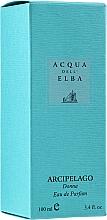 Духи, Парфюмерия, косметика Acqua dell Elba Arcipelago Women - Парфюмированная вода