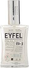 Духи, Парфюмерия, косметика Eyfel Perfume E-49 - Парфюмированная вода