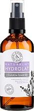 Духи, Парфюмерия, косметика Гидролат из цветков лаванды - E-Fiore Hydrolat