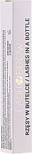 Духи, Парфюмерия, косметика Средство для увеличиния объема и длины ресниц - Lash Brow Lash Extender Lashes in a Bottle