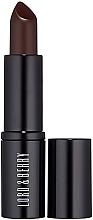 Матовая помада для губ - Lord & Berry Vogue Matte Lipstick — фото N1