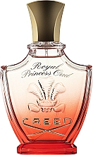 Духи, Парфюмерия, косметика Creed Royal Princess Oud Millesime - Парфюмированная вода
