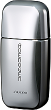 Духи, Парфюмерия, косметика Средство от выпадения волос - Shiseido Adenogen Hair Energizing Formula
