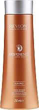 Духи, Парфюмерия, косметика Шампунь для защиты от солнца - Revlon Professional Eksperience Sun Pro Hair Cleanser