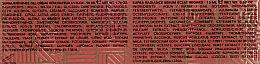 Набор - Lierac Supra Radiance (gel/cr/50ml + eye/ser/15ml) — фото N4