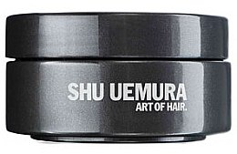 Духи, Парфюмерия, косметика Моделирующая помада для сильной фиксации - Shu Uemura Art Of Hair Clay Definer Rough Molding Pomade