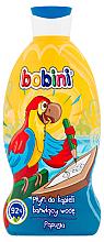 """Духи, Парфюмерия, косметика Средство для купания """"Попугай"""" - Bobini"""