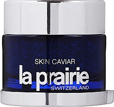 Духи, Парфюмерия, косметика Мгновенный мини-лифтинг в микрокапсулах для лица - La Prairie Skin Caviar The Instant Mini Lift