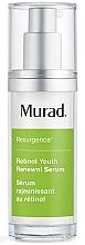 Духи, Парфюмерия, косметика Омолаживающая сыворотка для лица с ретинолом - Murad Resurgence Retinol Youth Renewal Serum