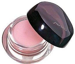 Духи, Парфюмерия, косметика Тени для век - Shiseido Hydro-Powder Eye Shadow