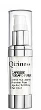 Духи, Парфюмерия, косметика Разглаживающий крем для кожи вокруг глаз - Qiriness Age-Defy Smoothing Eye Cream
