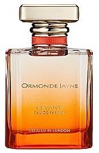 Духи, Парфюмерия, косметика Ormonde Jayne Levant - Парфюмированная вода