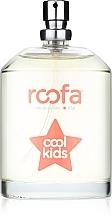 Духи, Парфюмерия, косметика Roofa Cool Kids Jack - Туалетная вода