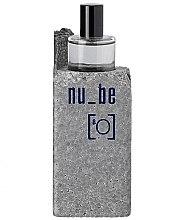 Духи, Парфюмерия, косметика Nu_Be Oxygen [8O] - Парфюмированная вода