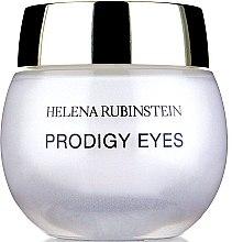 Духи, Парфюмерия, косметика Крем для кожи вокруг глаз - Helena Rubinstein Prodigy Reversis Skin Global Ageing Antidote The Eye Cream