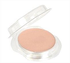 Духи, Парфюмерия, косметика Компактная пудра запасной блок - Shiseido The Makeup Powdery Foundation Refill