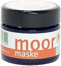 Духи, Парфюмерия, косметика Маска для лица - Styx Naturcosmetic Moor Maske