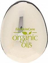 Духи, Парфюмерия, косметика Расческа для волос - GlySkinCare Organic Oils Hair Brush
