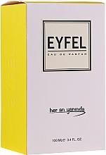 Духи, Парфюмерия, косметика Eyfel Perfume W-49 - Парфюмированная вода