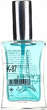 Eyfel Perfume К-87 - Парфюмированная вода — фото N2