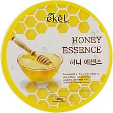 Духи, Парфюмерия, косметика Гель для тела и лица - Ekel Honey Essence