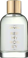 Духи, Парфюмерия, косметика Apivita Bee My Honey - Туалетная вода