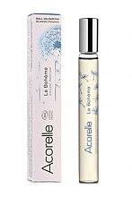 Духи, Парфюмерия, косметика Acorelle La Boheme Roll-on - Парфюмированная вода (мини)