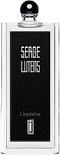 Духи, Парфюмерия, косметика Serge Lutens L`Orpheline 2017 - Парфюмированная вода