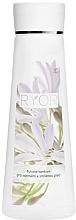 Духи, Парфюмерия, косметика Травяной тоник для нормальной и смешанной кожи - Ryor Face Care