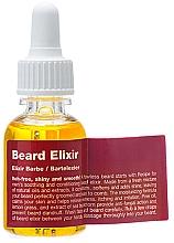 Духи, Парфюмерия, косметика Масло для бороды - Recipe For Men Beard Elixir